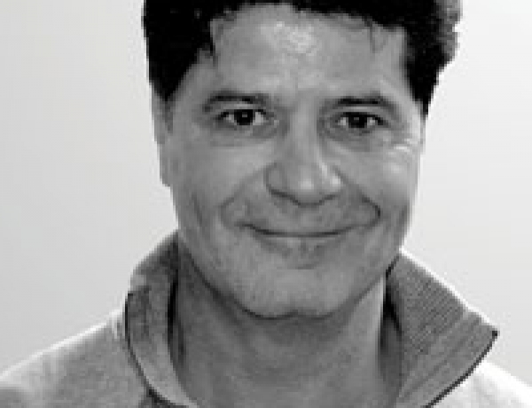 Exclusive with Unifor President Jerry Dias