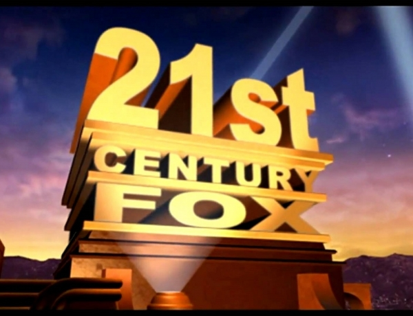 Fox Shares on the Upswing