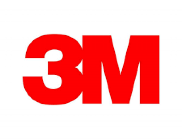 Trump Stands By 3M Decision