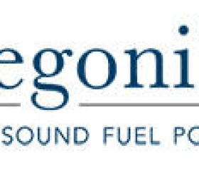 Oregonians for Sound Fuel Policy Issues Statement After Oregon House passes SB 324