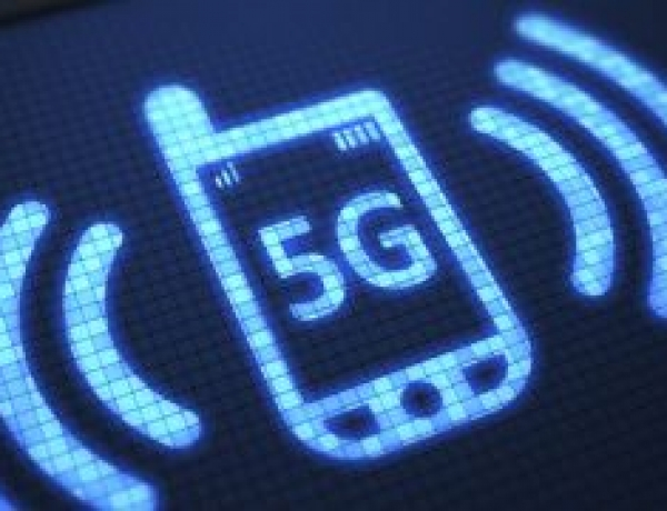 Canada Reaches $40M 5G Deal with Nokia
