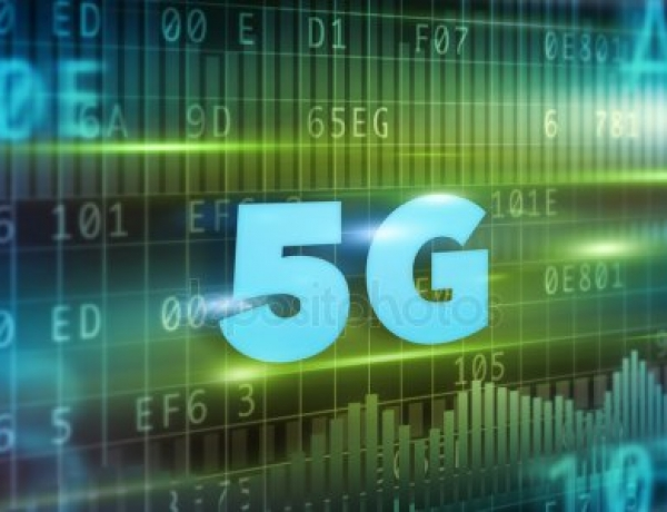 UK Allows Partial Huawei 5G