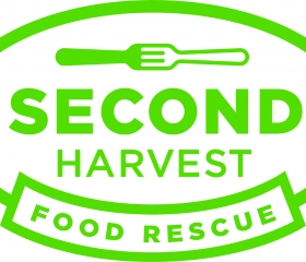 $75,000 OTF Grant Expanded Second Harvest's Training and Education Program