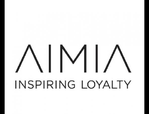 Aimia and Porter Form Partnership