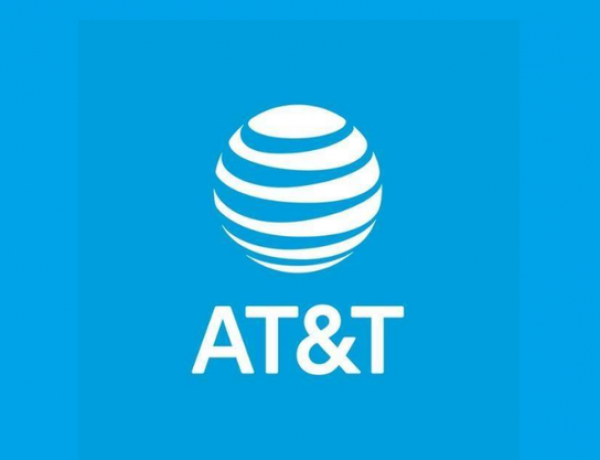 Changes at AT&T