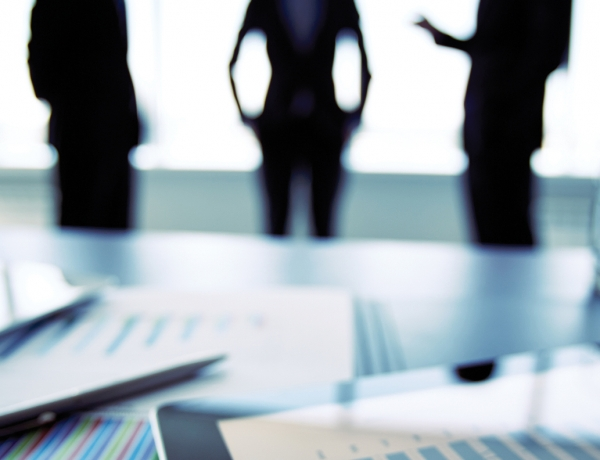 Adroit Investment Management