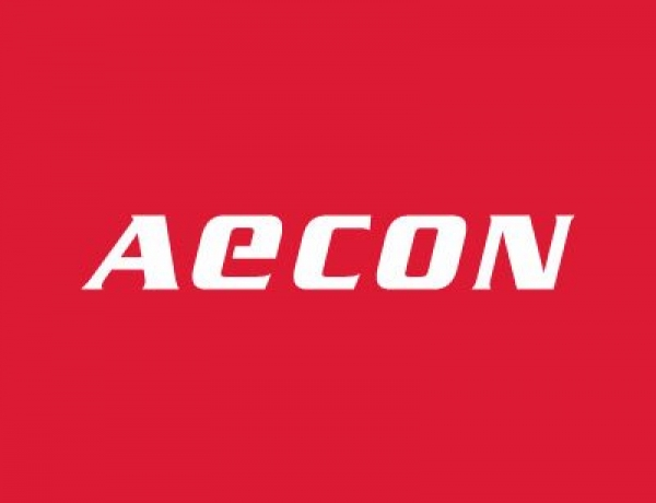 Aecon Sale Nixed By the Federal Government