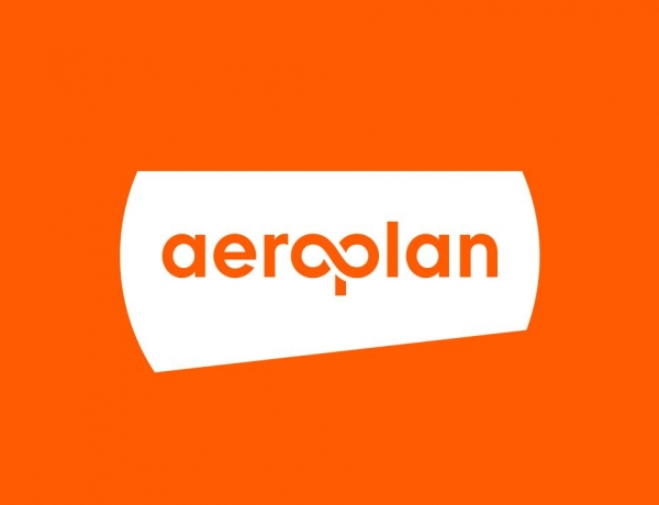 Air Canada to Drop Aeroplan Program