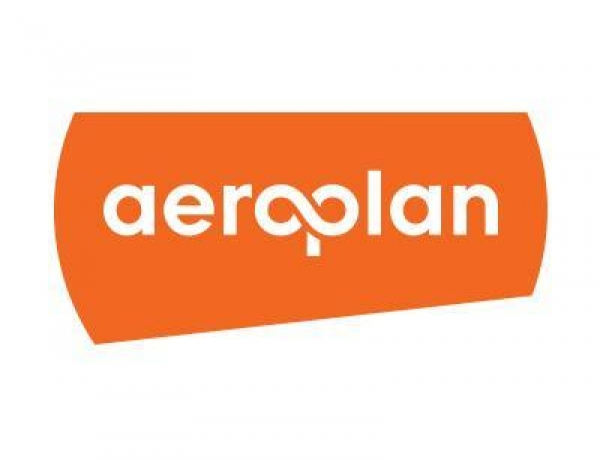 Aeroplan Program Expands