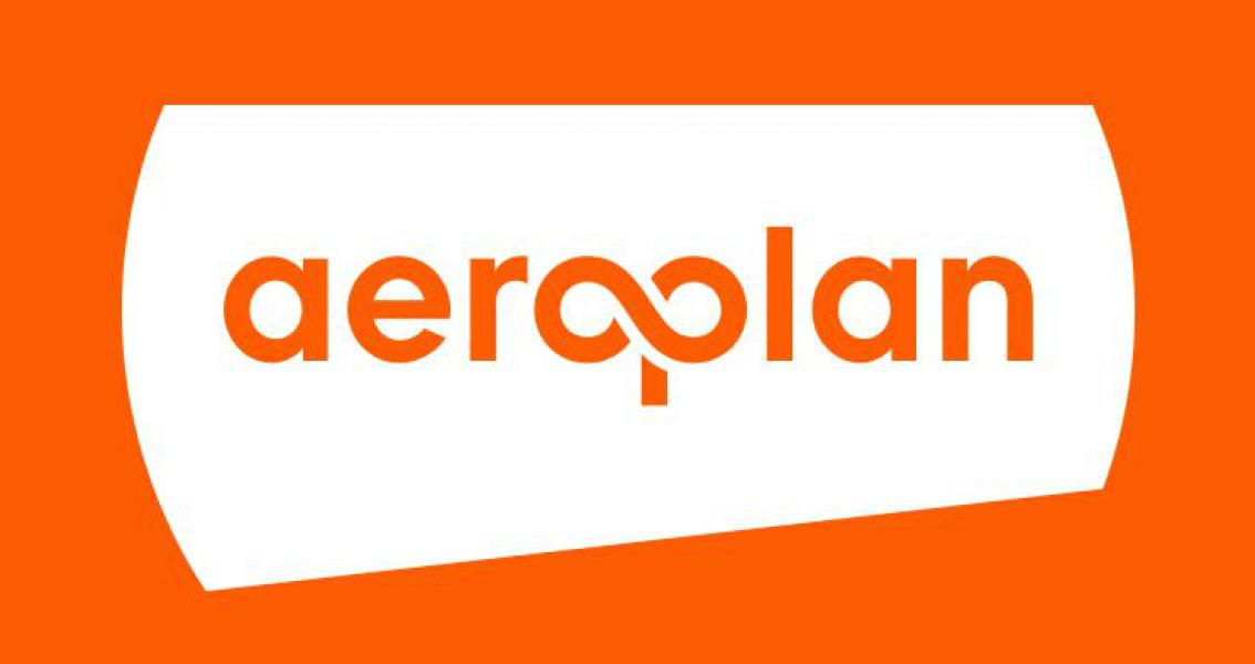 Air Canada, et al, Acquire Aeroplan