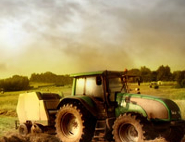 Competitiveness a prime topic for debate in agriculture sector