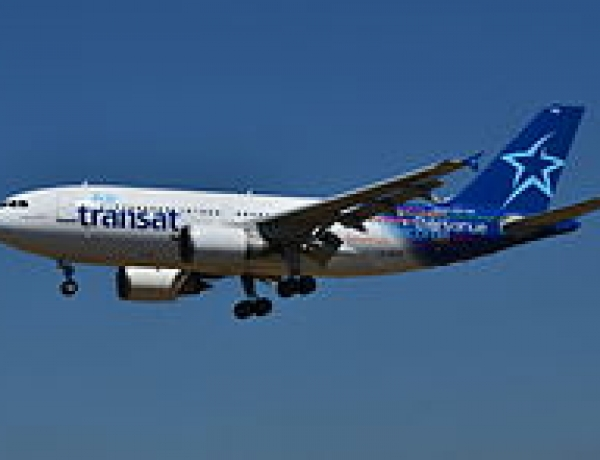 Air Canada Offer to Buy Transat AT Accepted By Board