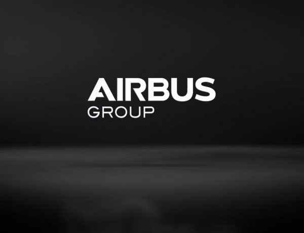 Bombardier and Airbus Form Partnership