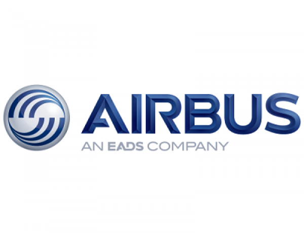 Airbus Nets $30B Deals at Airshow