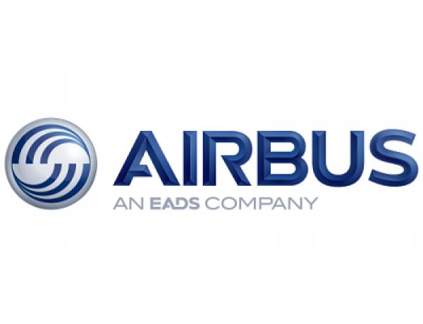 Airbus Expanding in Alabama