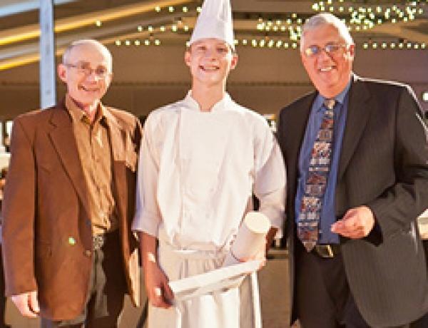 Alberta Food Processors Association