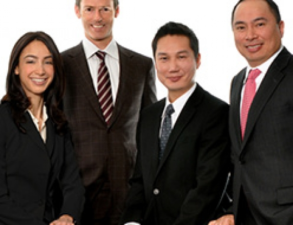 AlphaNorth Asset Management
