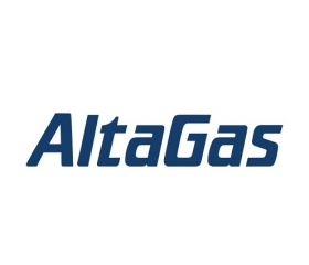 AltaGas Appoints New CEO
