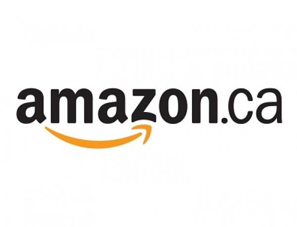 Amazon Canada Hiring 200