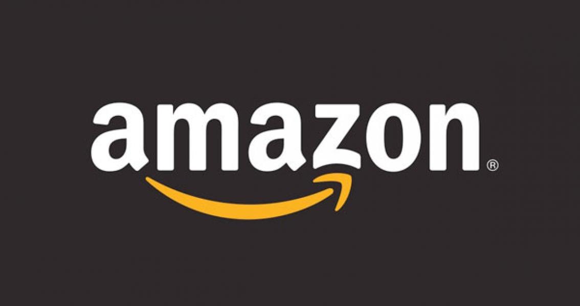 Amazon Expanding to Ottawa