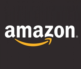 Amazon to Hire 3,500 Workers
