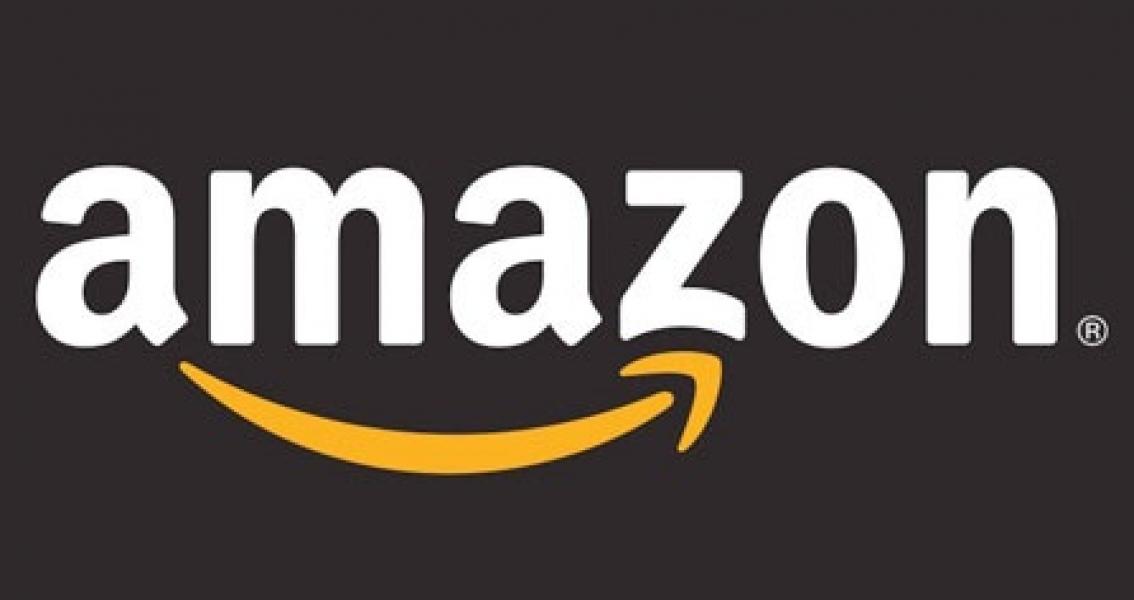 Amazon Employees Strike