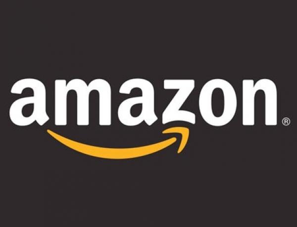 Amazon Investing $1Billion in India