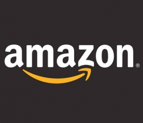 Amazon Bans 1 Million Products