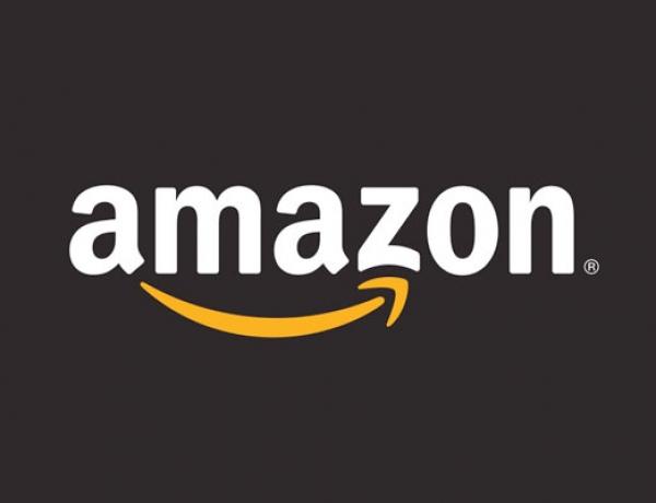 Amazon.com Now Worth $900 Billion
