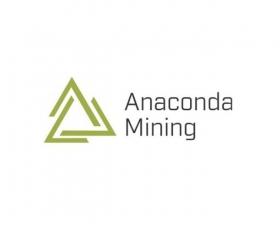 Anaconda Mining Announces Positive Results From Goldboro Bulk Sample Program