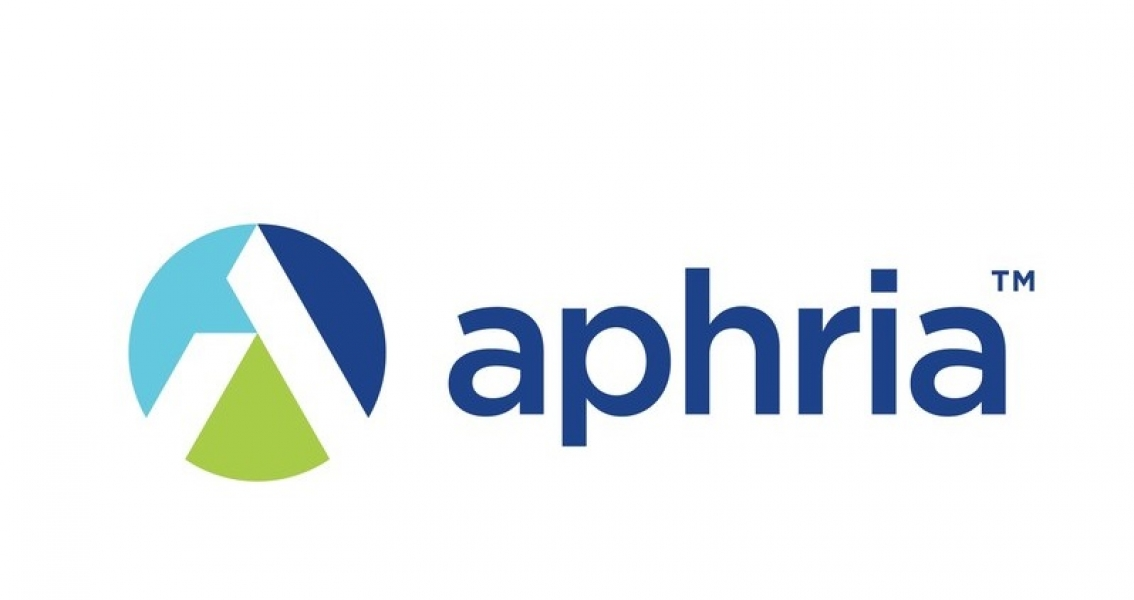 Aphria Selling Sizable Stake in Liberty Health