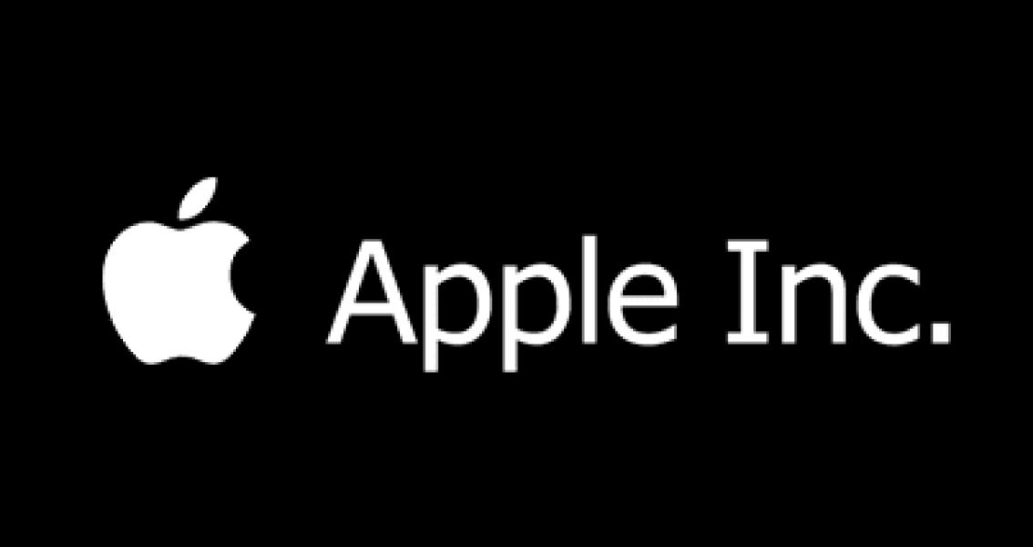 A $1 Trillion Apple