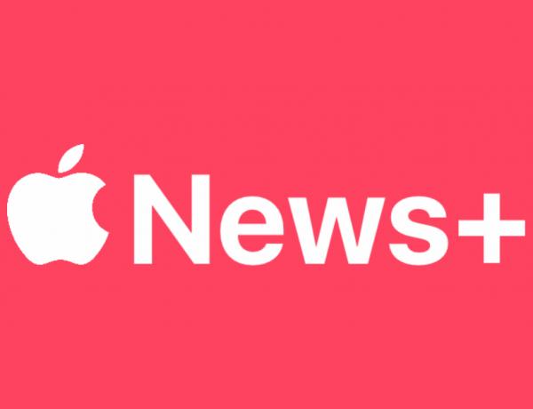 Apple News Has 100 Million Users