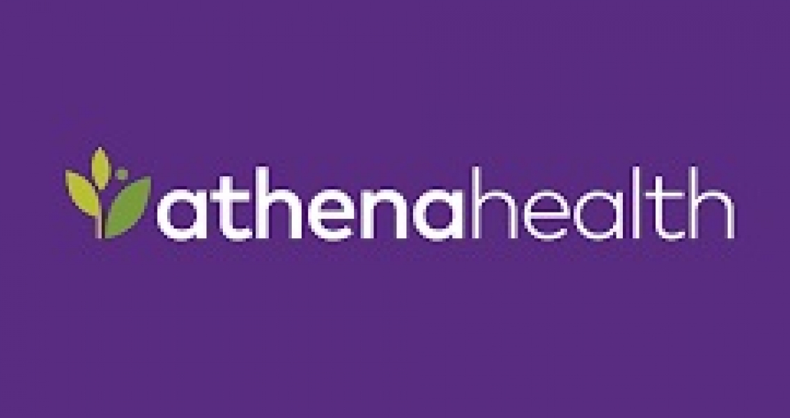 Athenahealth Sold for $5.7 Billion
