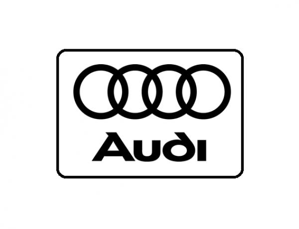 Audi Cutting 7,500 Net Jobs