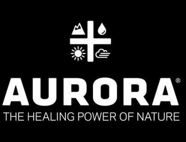Aurora Cannabis Buys ICC Labs