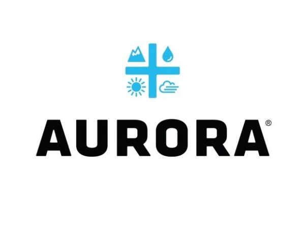 Peltz to Advise Aurora Cannabis