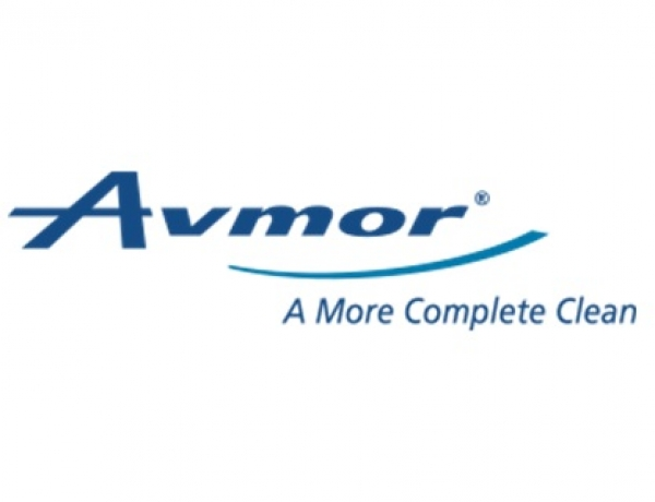 Avmor Celebrates Its 70th Anniversary by Looking Forward to the Next 70 Years