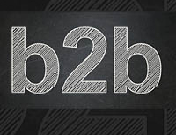 Breakthrough B2B Marketing Plans