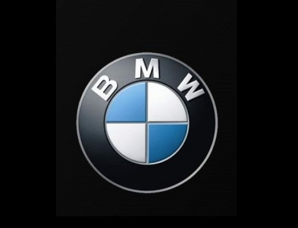 BMW Fined for Software Error