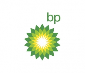 BP Earnings Plunge