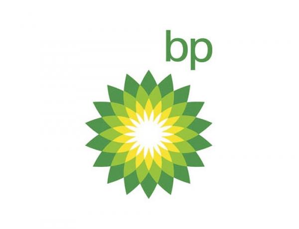 BP Cutting 10,000 Jobs