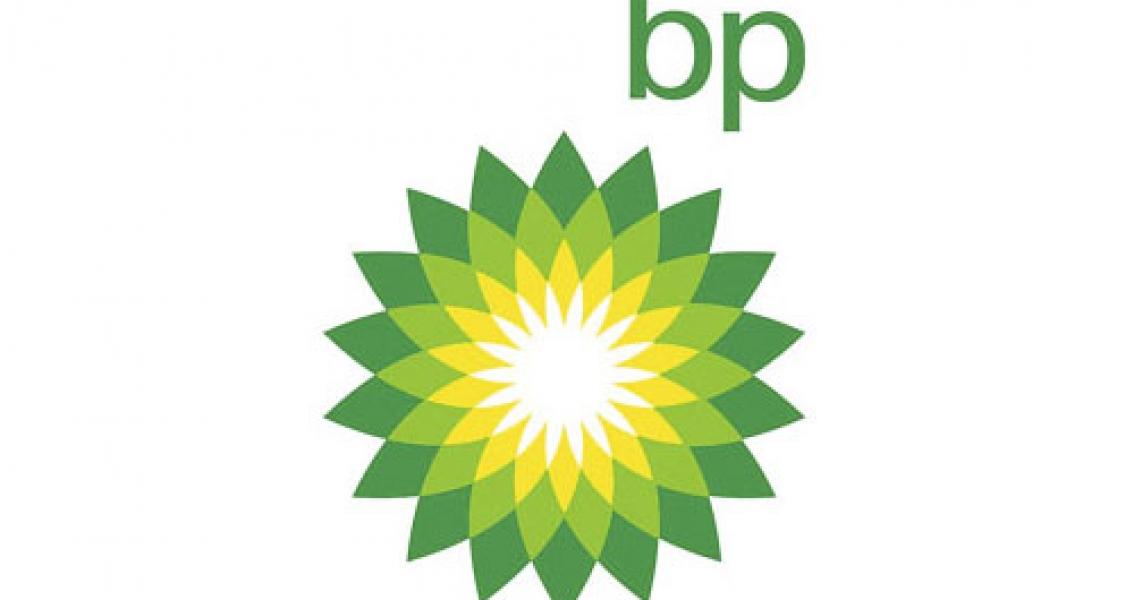 BP Earnings Plunge