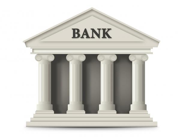 Banks Post Enormous Profits