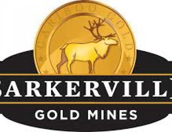 Barkerville Gold Mines Drilling Results