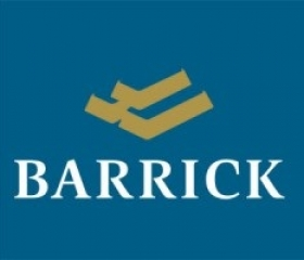 Barrick Buying Randgold: $8 Billion