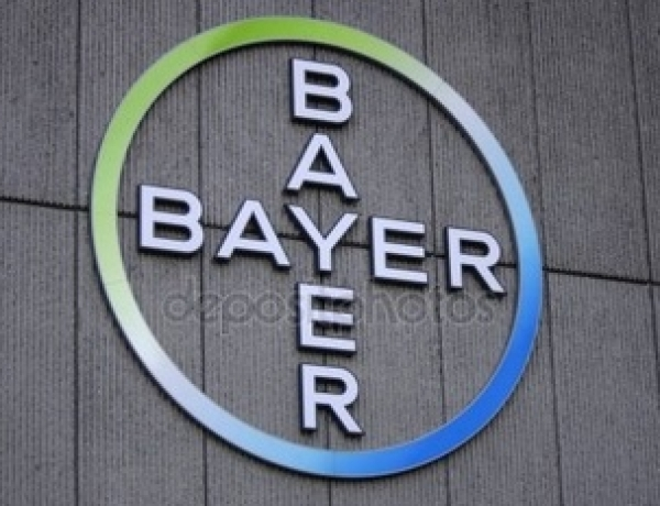 Bayer Must Divest Assets to Acquire Monsanto