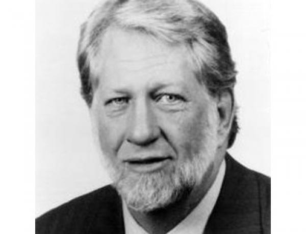 Ebbers Dies at 78
