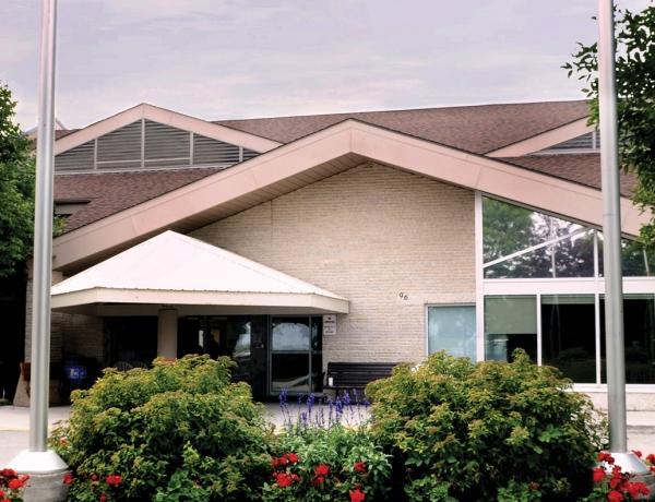 Betel Home Foundation