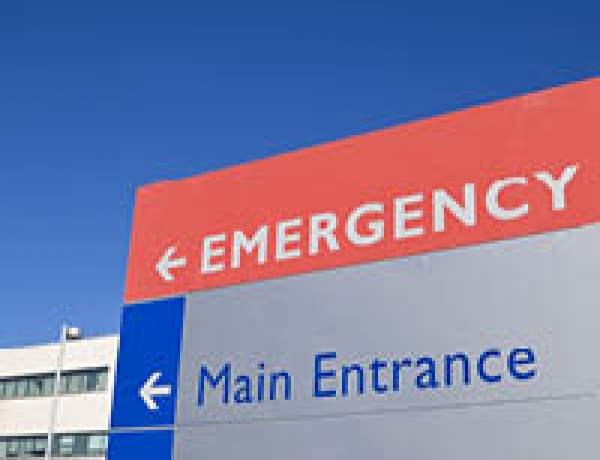 A Prescription for Better Hospitals